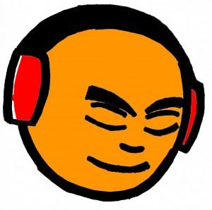 EVIL-MC