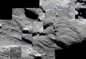 philae-landing-rosetta-photos