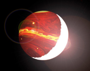 From https://emps.exeter.ac.uk/physics-astronomy/research/astrophysics/phd-opportunities/modelling-shock-waves/.