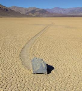 restless_rocks