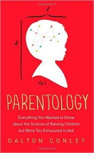 parentology_cover