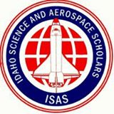 ISAS_logo