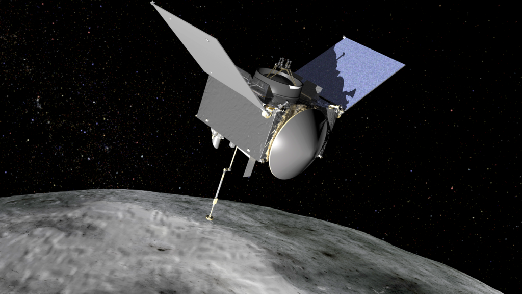 osiris-rex_artists_conception