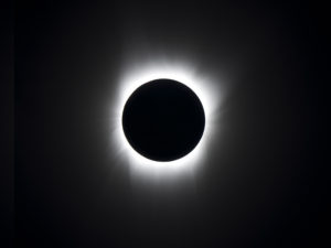 From https://www.nasa.gov/topics/solarsystem/sunearthsystem/main/News071510-Eclipse-composite.html.